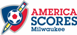 America SCORES Milwaukee