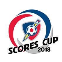 2018 SCORES CUP